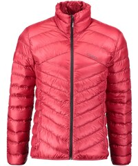 ODLO AIR COCOON Doudoune jester red
