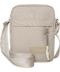 Eastpak THE ONE MATCHY NOT MATCHY Sac bandoulière beige matchy