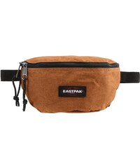 Eastpak SPRINGER Sac banane crafty beige