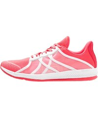 adidas Performance GYMBREAKER BOUNCE Chaussures d'entraînement et de fitness shock red/white/ray red