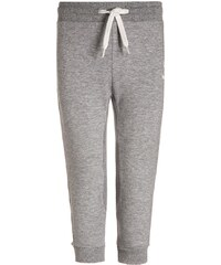 Hummel Pantalon de survêtement grey melange