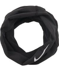 Nike Performance Écharpe tube black/silver