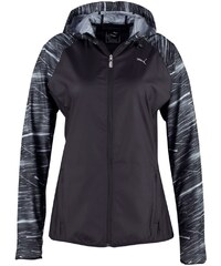 Puma NIGHTCAT Veste de running puma black