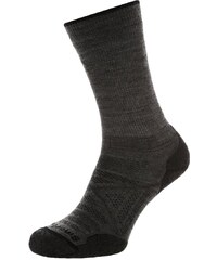 Smartwool Chaussettes de sport medium grey