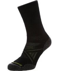 Smartwool Chaussettes de sport black