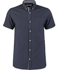 Jack & Jones JJPRDAVID SLIM FIT Chemise navy blazer