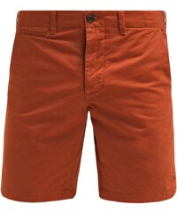 Jack & Jones JJIGRAHAM Short sequoia