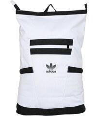adidas Originals TRIP Sac à dos white