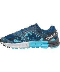 Reebok CROSSFIT ONE CUSHION 3.0 Chaussures de running neutres blue/black/grey/silver