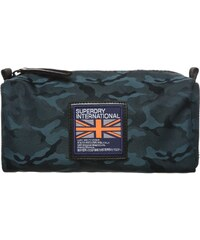 Superdry Trousse de toilette teal