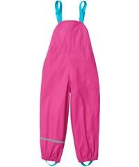 NKD Dívčí kalhoty do deště