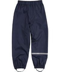 NKD Kalhoty do deště