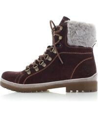 Bordové boty Tamaris 26239