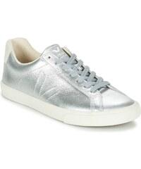 Sneaker ESPLAR LT von Veja