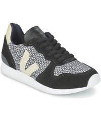 Sneaker HOLIDAY LT von Veja