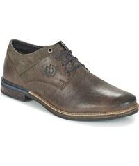 Bugatti Chaussures FOSTARE