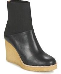 Castaner Boots OPAL