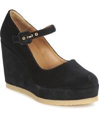 Castaner Chaussures escarpins QUINN