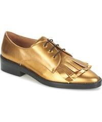 Castaner Chaussures GERTRUD