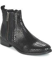 Regard Boots ROSA