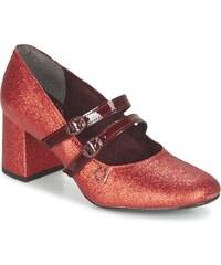 Miss L'Fire Chaussures escarpins TESS