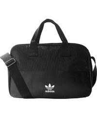 adidas Airliner Xl Adicolor sac black