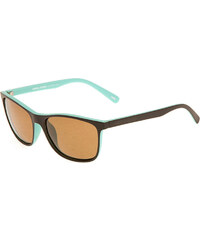 Mario Rossi Polarizační sluneční brýle MS 01-329 08P