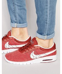salomon tornade ti - Nike SB de la boutique Asos.fr - Glami.fr