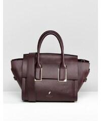 Fiorelli - Hudson - Mini fourre-tout ailé - Violet