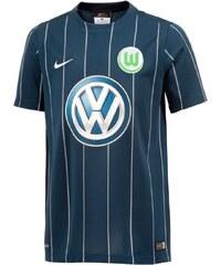Nike VFL Wolfsburg 16/17 3rd Fußballtrikot Kinder