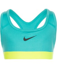 Nike Pro Classic Sport-BH Mädchen