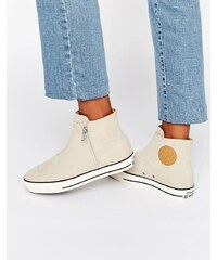 Converse - High Line - Beige Sneakers - Beige