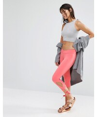 Free People - Movement Turnout - Leggings - Rosa