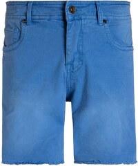 Pepe Jeans LAWSON Short en jean beat