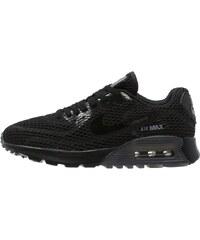 Nike Sportswear AIR MAX 90 ULTRA BR Baskets basses black/cool grey
