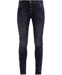 Denim Hunter CONTAIN CUSTOM Jean slim medium wash