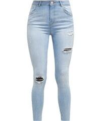 Bik Bok Jean slim blue