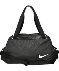 Nike Performance LEGEND CLUB Sac de sport black