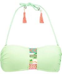Beachlife Haut de bikini paradise green