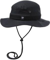 adidas Originals BOONIE Chapeau black