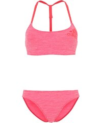adidas Performance Bikini shored