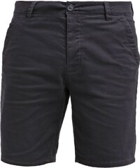 Only & Sons ONSTIVO Short dark navy