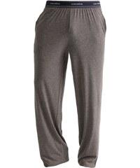 Ceceba Bas de pyjama grey melange