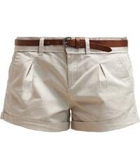 Jennyfer Short beige