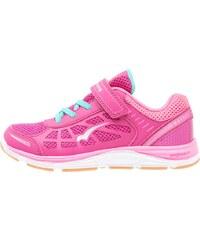Bagheera TACTIC Chaussures d'entraînement et de fitness cerise/neon pink