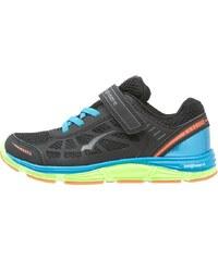 Bagheera TACTIC Chaussures d'entraînement et de fitness black/blue