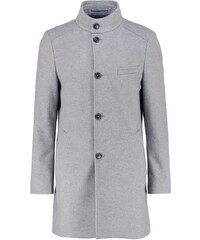 Tommy Hilfiger Tailored GARREN Manteau classique grey