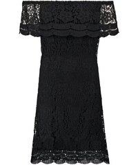 ONLY ONLGRANADA Robe de soirée black