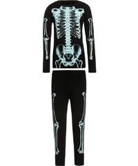 GAP Pyjama true black