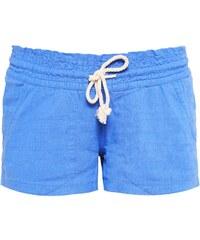 Roxy OCEANSIDE Short blue denim